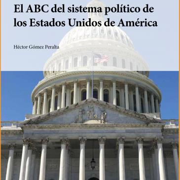 El ABC del sistema político de Estados Unidos