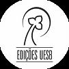 UESB.png