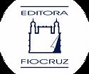 FIOCRUZ.png