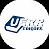 UERR.png