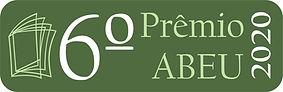 Logo verde - 2020 - com caixa.jpg