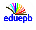 EDUEPB.png