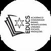 EDUCS.png