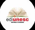EDIUNESC.png