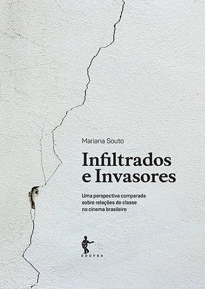 Infiltrados e invasores