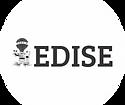 EDISE.png