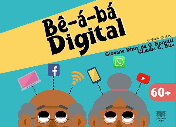 Bê-á-bá digital