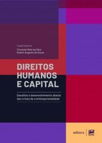 Direitos humanos e capital: desafios e desenvolvimento diante das crises da