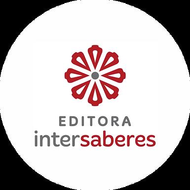 Editora InterSaberes