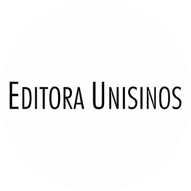 Editora Unisinos