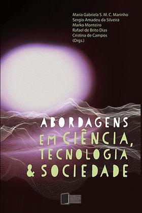 Abordagens em Ciência, Tecnologia e Sociedade