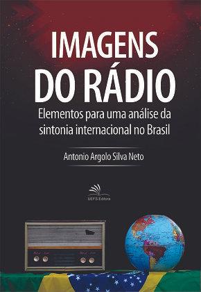 IMAGENS DO RÁDIO
