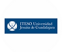 ITESO.png