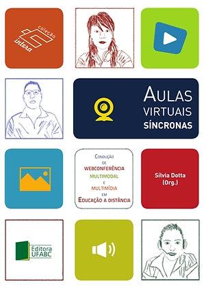 Aulas Virtuais Síncronas