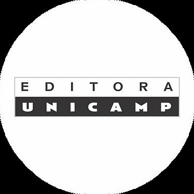 Editora da UNICAMP