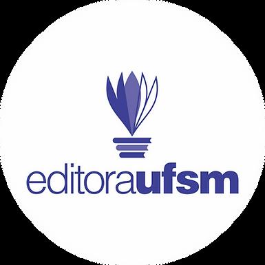 Editora UFSM