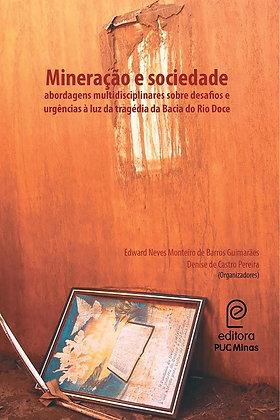 Mineração e Sociedade