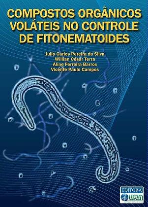 Compostos Orgânicos Voláteis no Controle de Fitonematoides