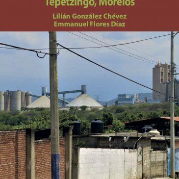 Diagnóstico Participativo Comunitario. Tepetzingo, Mun. de Emiliano Zapata