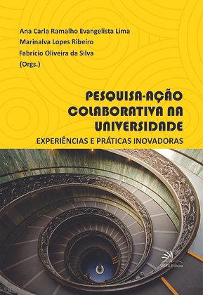 PESQUISA-AÇÃO COLABORATIVA NA UNIVERSIDADE