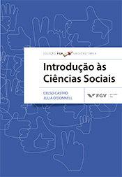 Introdução às ciencias sociais