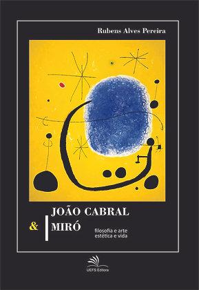 JOAO CABRAL & MIRO