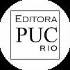 PUC-RIO.png