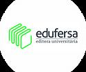 EDUFERSA.png