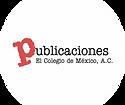 El colegio - Mexico.png