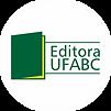 UFABC.png
