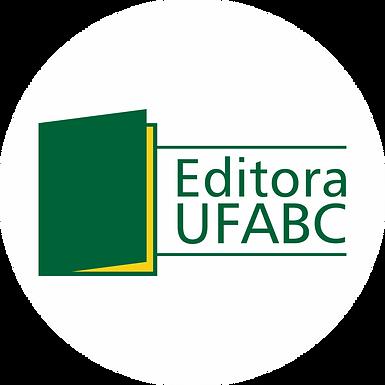 Editora UFABC