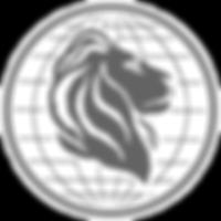logo_capital_big.png