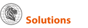 logo_capital_horizzontal.png
