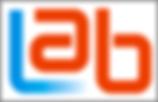 LabSys-Logo.png