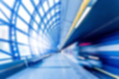 A train, leaving station quickly. jeshoots-com-219390-unsplash.jpg