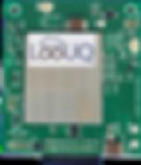 CTA-LTEM1-v1.4-(abv)-[500x580_T]_2.png