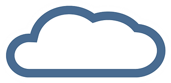 Cloud-(bordered).png