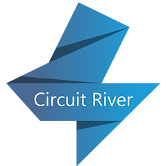 CircuitRiver-[500x500-t].png