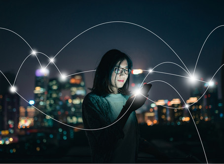 Follow the Lead... 3 Smart Cities to Watch and What is Next