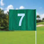 golfflags-golf-flag-numbered-green.jpg