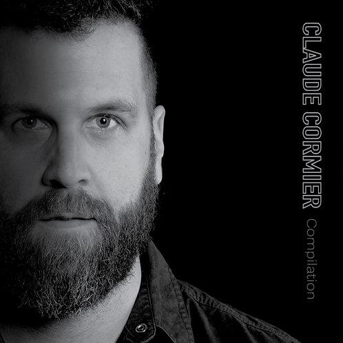 Claude Cormier Compilation