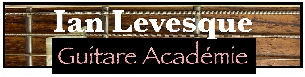 Logo Guitare Academie Ian Levesque.png