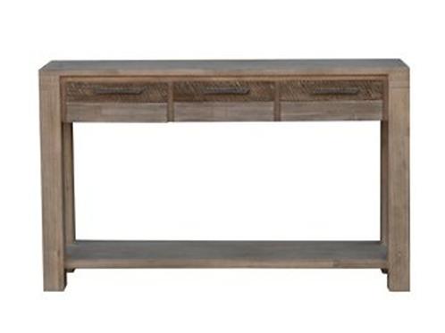Indi Sofa Table