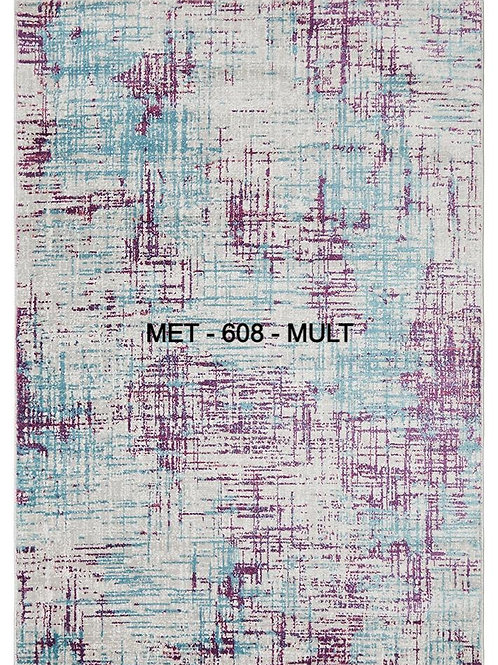 Metro Rug Collection Part 2