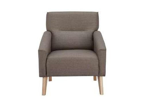 Evie Arm Chair