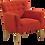 Thumbnail: Peggy Chair