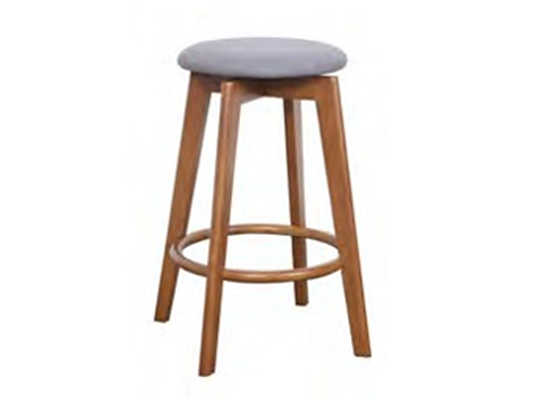Sandown Bar Stool