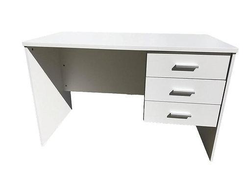 Hugo Desks Range