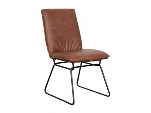 Detroit Dining Chairs