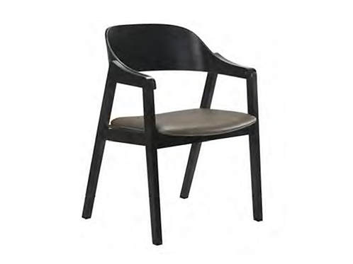 Norway Dining Chair